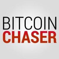 Bitcoin Chaser