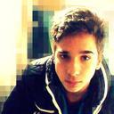 Mario Dejanov (@591mario) Twitter