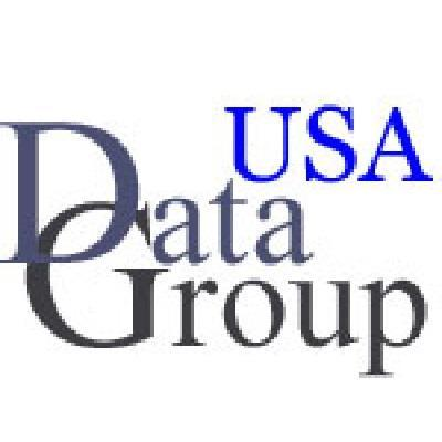 DataGroup USA