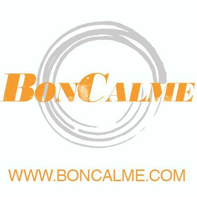 @BonCalme