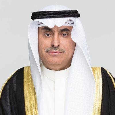 @Khaled_Alaraj