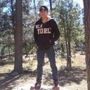 Alonso C. Perez (@055c5ec6060c40f) Twitter
