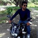 Wasim Abbas (@000786Abbas) Twitter