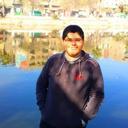 Mostafe Shahin (@00e25f283876439) Twitter