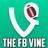 Football Vines