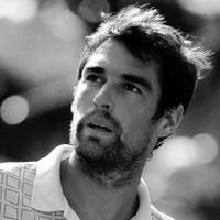 Jeremy Chardy (@jimchardy) Twitter profile photo