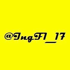 F1//Ingeniería Civ®