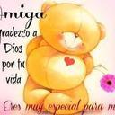 Isabel Martinez (@0949c5d239394cd) Twitter