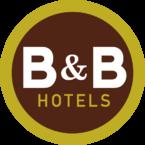 B&B Hotel München Ci