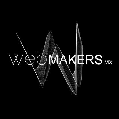 @webmakersmx