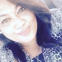 Hazel Manava (@021brastik) Twitter