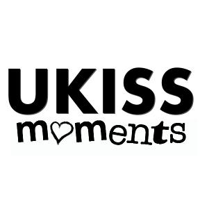 UKISSmoments