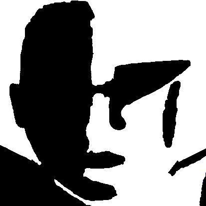 Christian Miller avatar