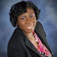Rochelle Archelus (@RArchelus) Twitter profile photo