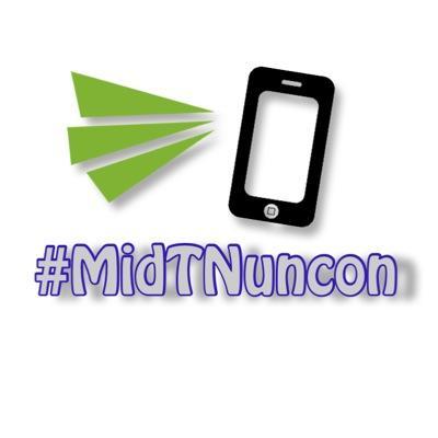#MidTNuncon