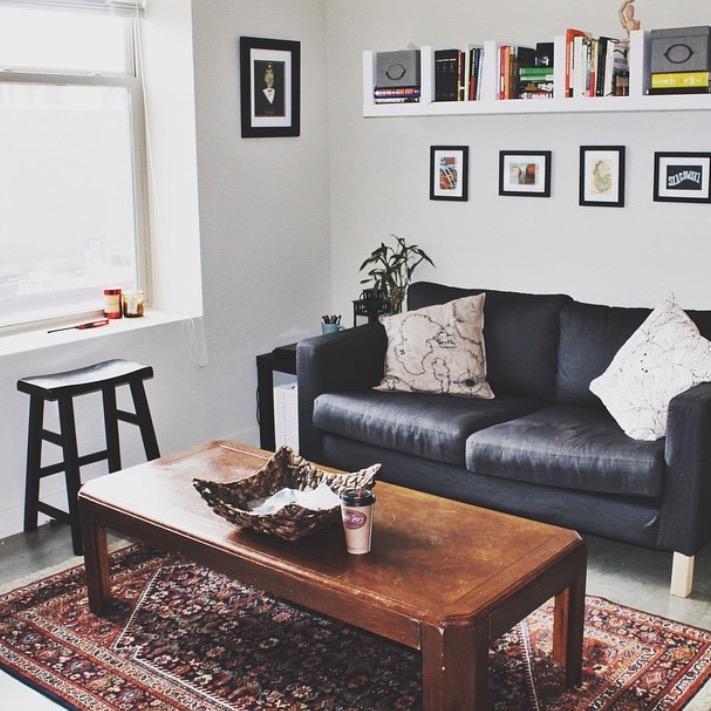 minimalist decor - Minimalist Decor