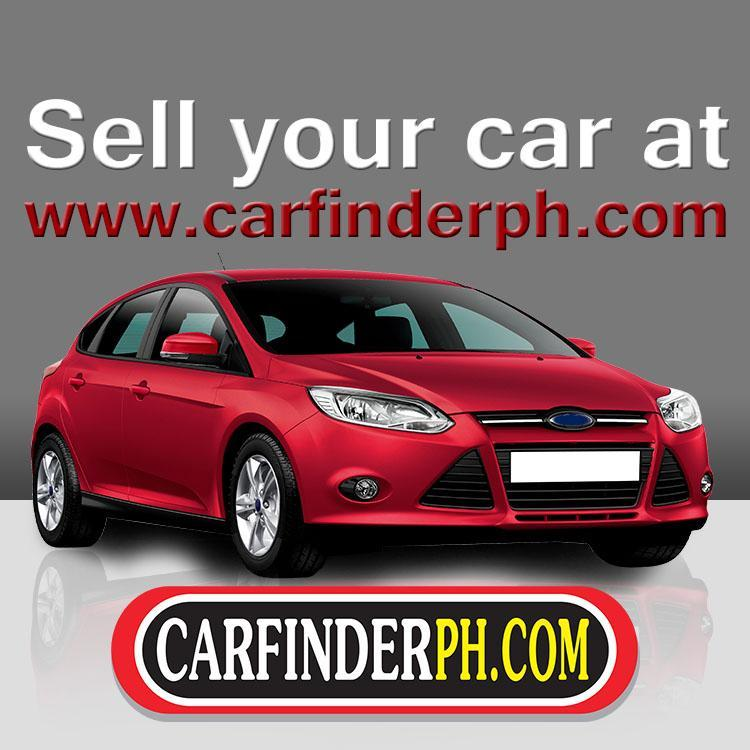 car finder in the phil