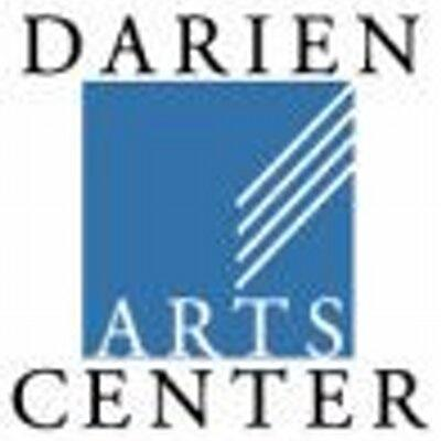 darien art center