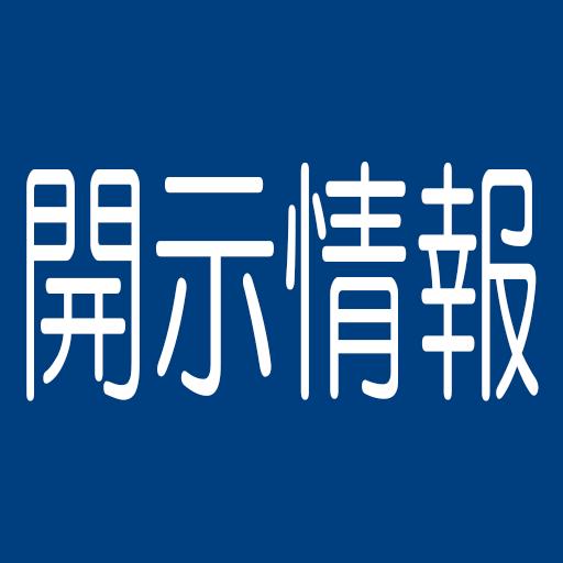 エフィッシモ キャピタル マネージメント
