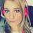 jules_awkward