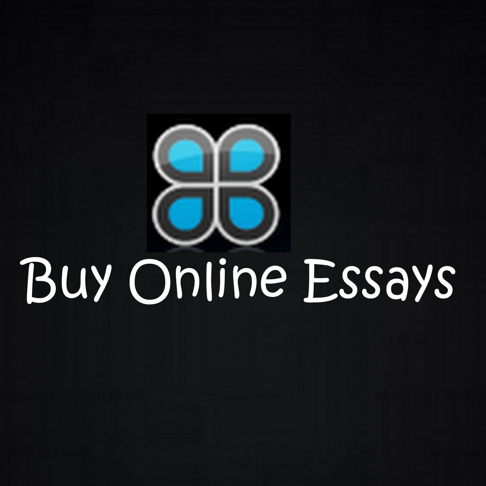 buy online essays 91 121 113 106 buy online essays