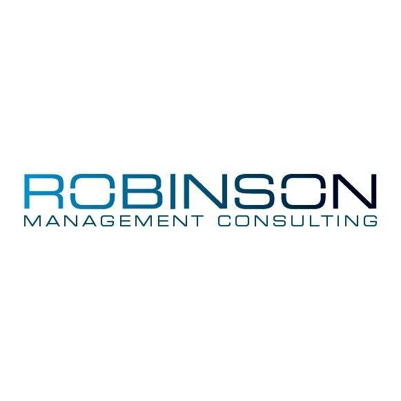 RobinsonConsulting