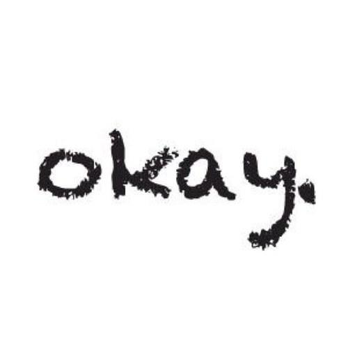 Okay Creations Aokycreationssh Twitter