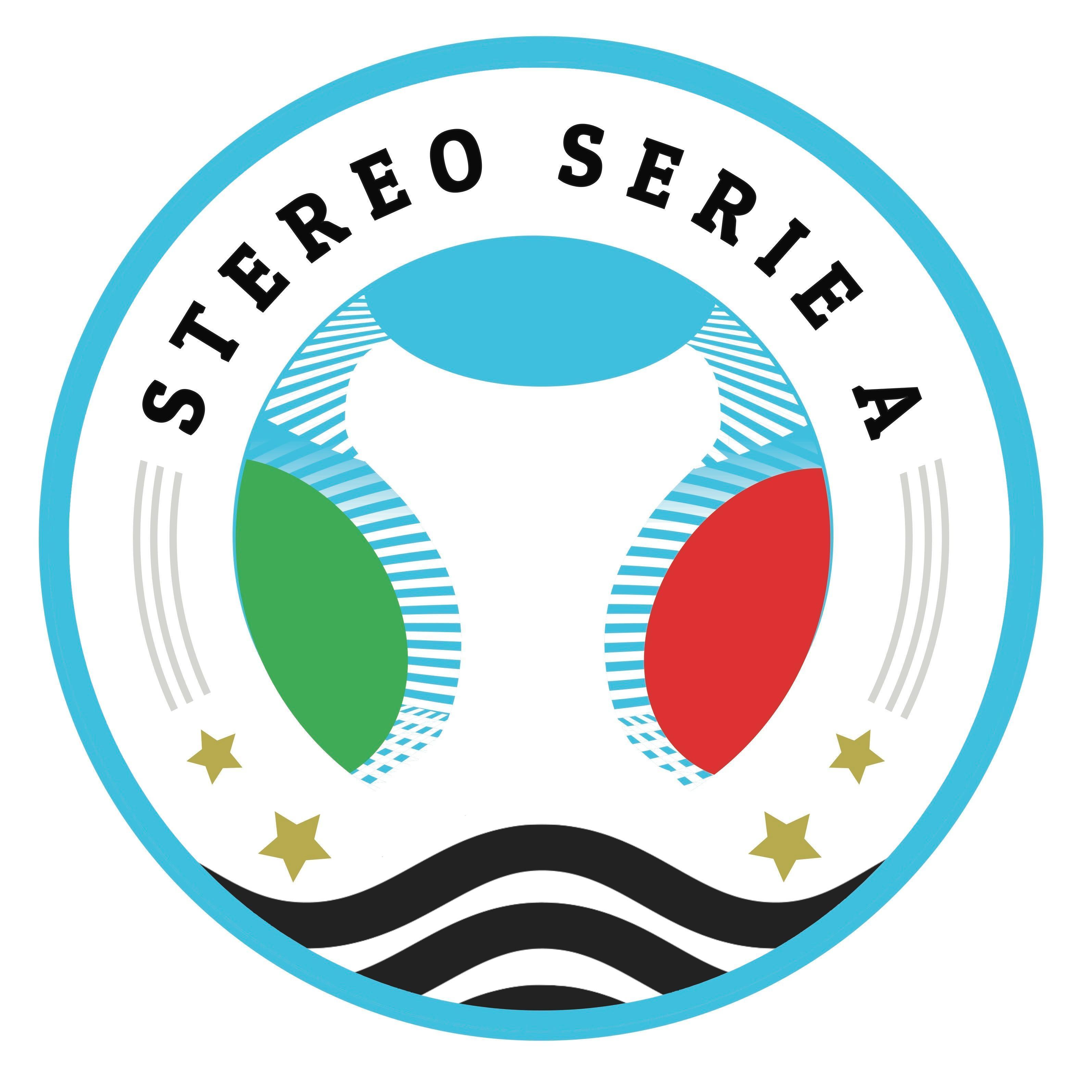Stereo Serie A Radio