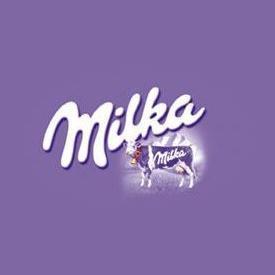@milkaofficiel