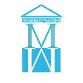 Museum of Walking