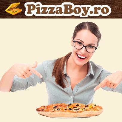 pizza boy pizzaboypizza twitter. Black Bedroom Furniture Sets. Home Design Ideas