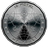 Tweet by metalmusiccoin about Metal Music Coin