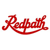 Redpath Sugar | Social Profile