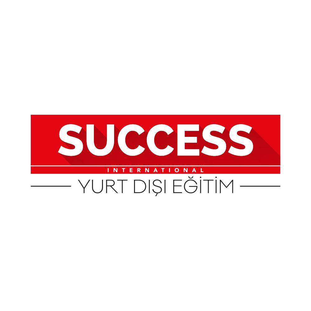 @successcomtr