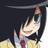 stargazerhv's avatar