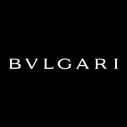 Bulgari Social Profile