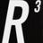R3intelligence