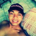 Ygor Silva (@026Ygor) Twitter
