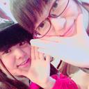 森  み さ き (@0228_misa) Twitter