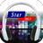 @starfm101_5 Profile picture