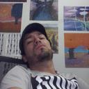 andres parra (@0131andres) Twitter