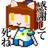 huwa_wanko