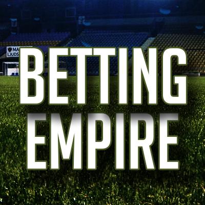empire betting
