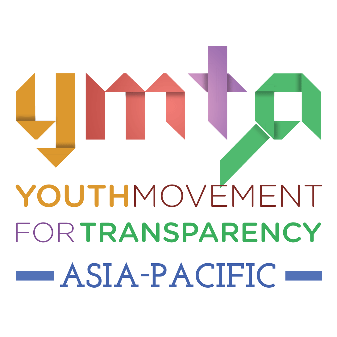 Youth Transparency