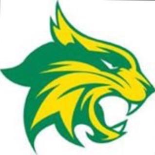 Bobcat Athletics (@BenbrookBobcats )