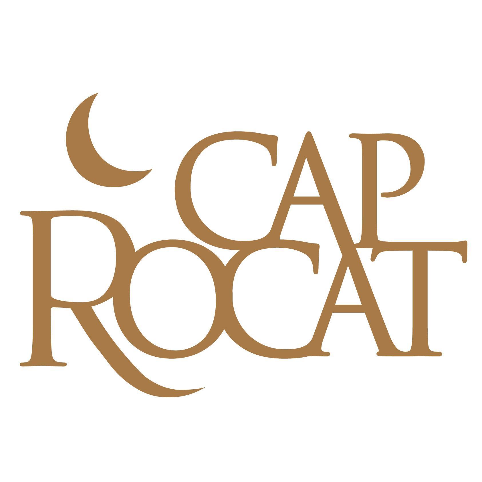 @CapRocat