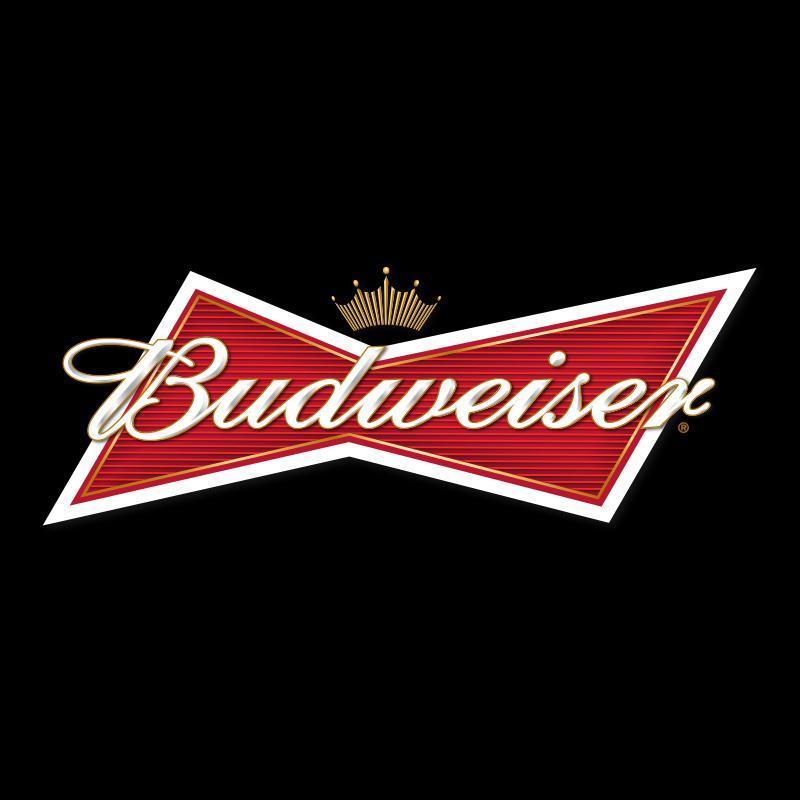@Budweiser_RD