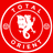 Total Orient