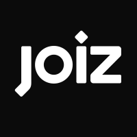 joiz Germany | Social Profile