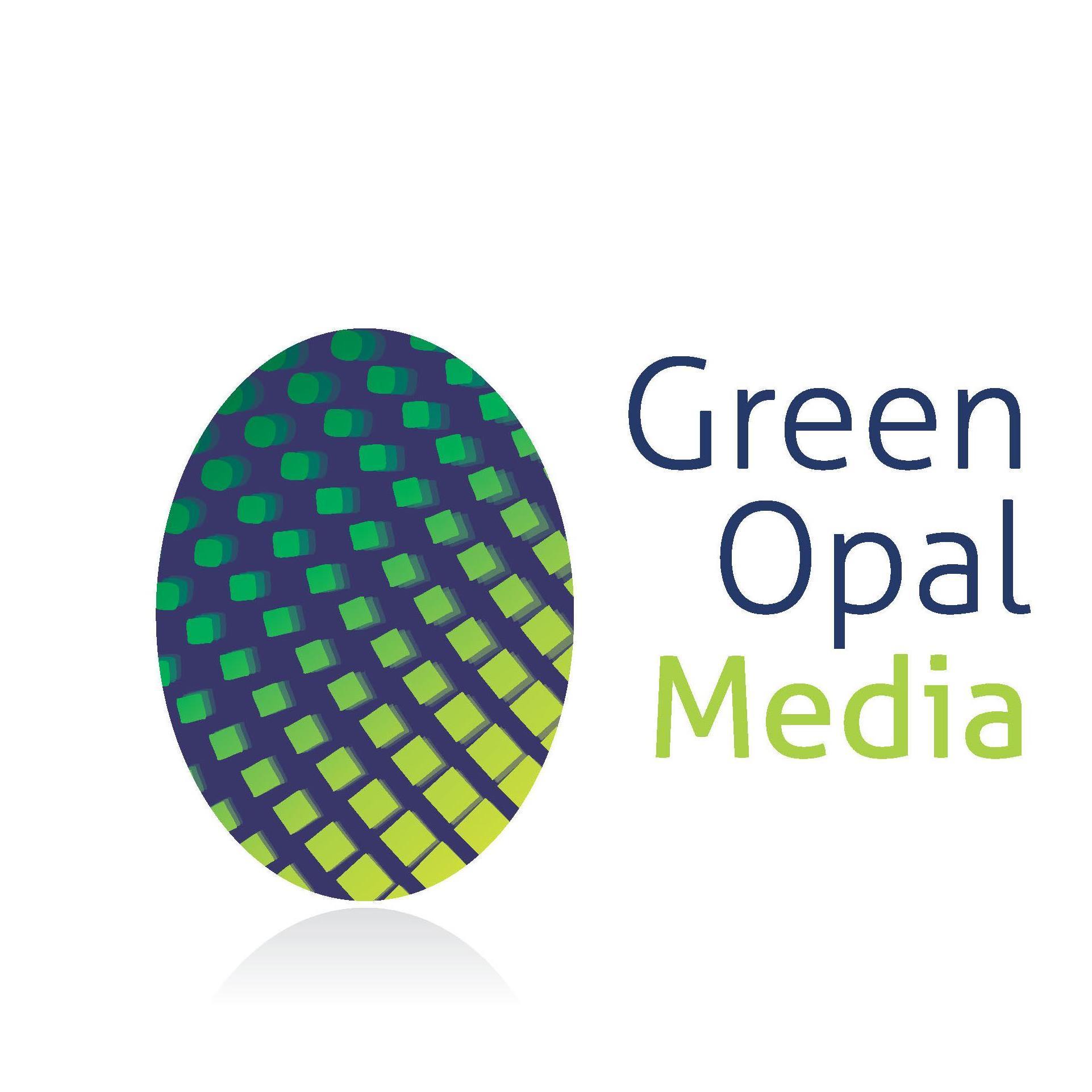 Green Opal Media